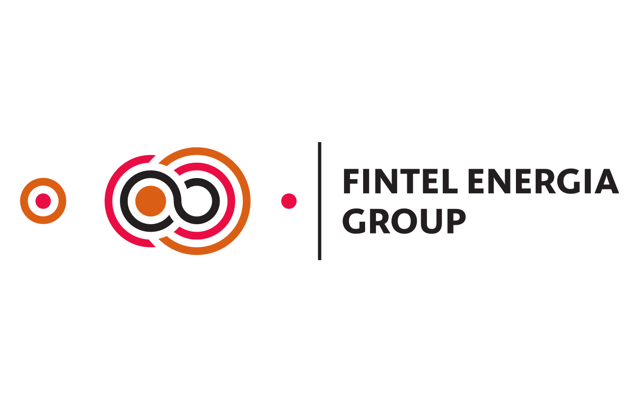 Fintel Energia Group