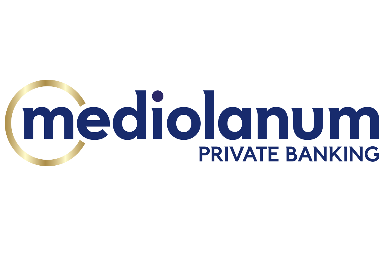 Mediolanum Private banking