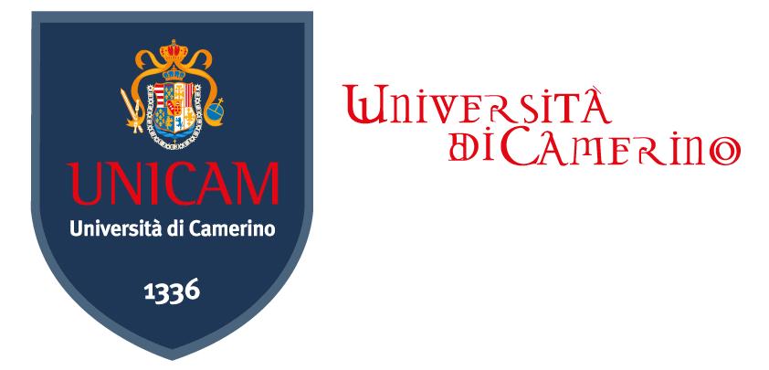 UNICAM Università degli Studi di Camerino